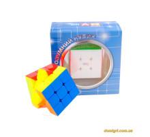 Smart Cube 3x3 Stickerless | Кубик 3х3 без наклеек
