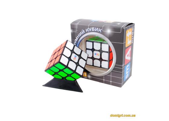 Smart Cube 3х3 Magnetic | Магнитный кубик