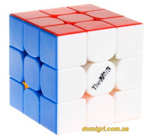 QiYi The Valk 3 cube stickerless |Валк 3