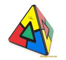 Meffert's Pyraminx Duo