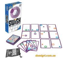 Гра-головоломка Свіш| ThinkFun Swisnbsp;ThinkFun Swish