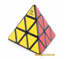 Meffert's Pyraminx |Оригінальна пірамідка Мефферта