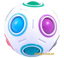 Smart Cube Magic Ball |Магічна кулька п'ятнашки