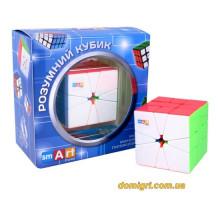 Smart Cube Square | Скваер-1 без наклеек