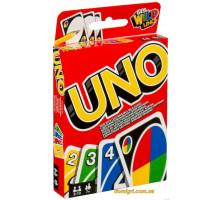Уно(UNO)