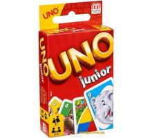 Унодлядітей(Uno Junior)