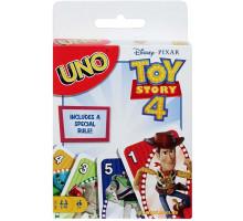 УноІсторіяіграшок4 (UNO Toy Story 4)