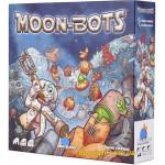 Звездоботы (Moon Bots)