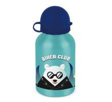 Бутылка для воды Janod BIKER CLUB J03290-1
