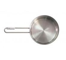 Nic Ігрова каструлька металева 12 см. NIC530313