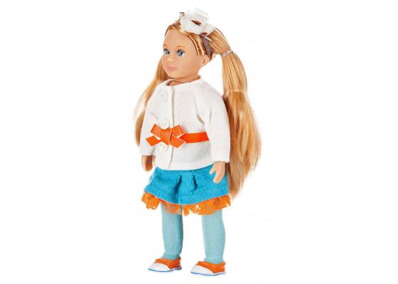 Кукла Our Generation Mini Сэди 15 см BD33004Z