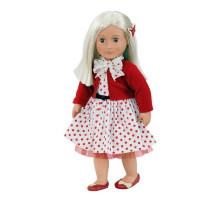 Кукла Our Generation RETRO Роза 46 см BD61001Z