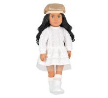 Кукла Our Generation Талита со шляпкой 46 см BD31140Z