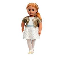 Кукла Our Generation Хоуп 46 см BD31085Z