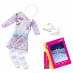 Набор одежды для кукол Our Generation Фигурное катание BD30031Z