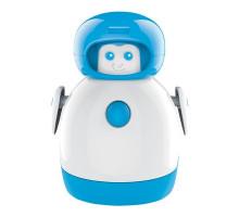 Мій перший програмований робот Edu-Toys
