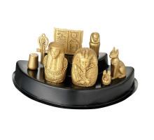 Набор для исследований Египетские раскопки Edu-Toys
