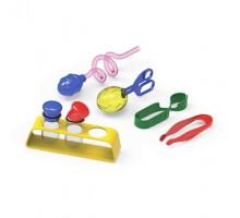 Набір для досліджень Лабораторні інструменти Edu-Toys