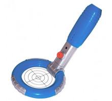 Набор шпиона Ручной металлоискатель Edu-Toys