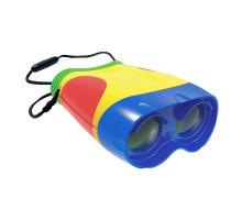 Оптический прибор Мой первый бинокль 3x Edu-Toys
